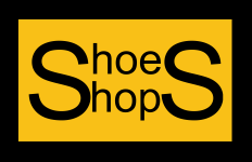 логотип shoes-shops.ru