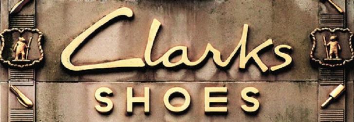 9918c6141 Комфортную обувь Кларкс отличает продуманная конструкция, исключительная  эргономичность колодки, удобная стелька и подошва ,будь то строгие мужские  ботинки ...